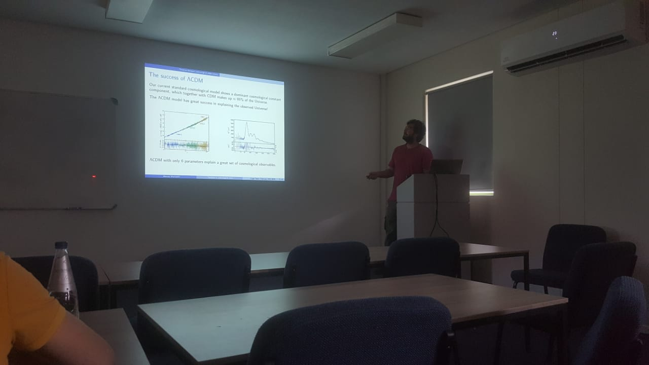 Tensions in cosmological data: impact of non standard models and systematic effects